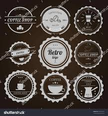 wallpaper coffee design the images collection of coffee shop background card design hand