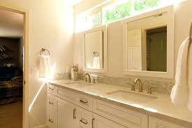 master bathroom idea and bathroom designs 1 modern master bathroom remodel