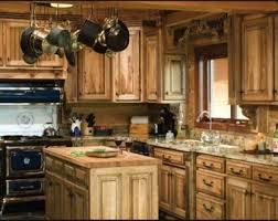 country cottage kitchen ideas cabinet country kitchen ideas with inspiration hd pictures