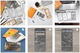 ux store u0027s prototyping sketching tools a review i am not my