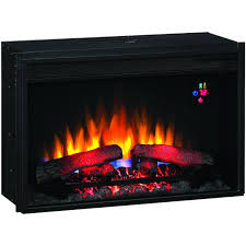 a cozy fireplace store in naperville crest hill and looking for