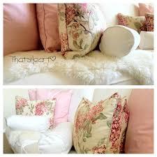 thatsheart home decor meet my living room