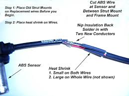 audi abs repair audi area audi a8 abs troubleshooting
