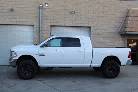 Dodge 3500 Truck Tires - cjc off road blog 2015