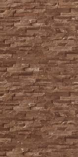 wall stone 44260 sf merino laminates the power to create