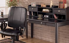 Collections By Ashley HomeStore - Ashley office furniture