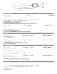 resume builder worksheet receptionist resume template premium resume samples example resume cover letter sample modern resume modern resume sample 2013
