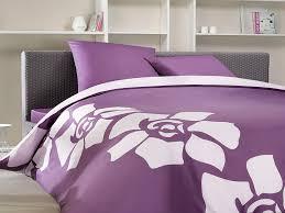 jean louis scherrer robe de chambre lit parure lit fantastique jean louis scherrer unique parure lit