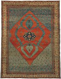 642 best persian carpets images on pinterest persian carpet