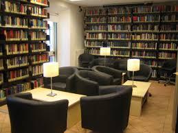 study interior design superb study room interior design images wallpaperzones high