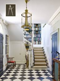 best 25 navy stair runner ideas on carpet stair