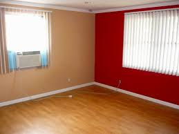 ideas to paint room two colors house design and planning painted