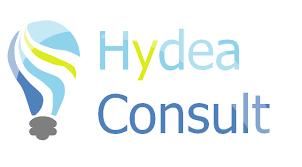bureau d 騁udes hydraulique bureau d études en études hydrauliques membre d elvia