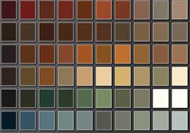 behr fan deck color selector woodsmart stain color selector tool behr