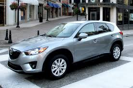 who manufactures mazda cars 2015 mazda cx 5 reviews and rating motor trend