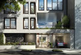 brooklyn house park slope condos for sale in brooklyn baltic park slope