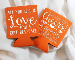 anniversary party favors the 25 best anniversary party favors ideas on 50