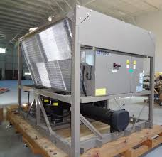 operation of air cooled chiller hephh com coolers devices u0026 air