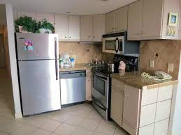 small kitchen sinks very small kitchen sinks befon for