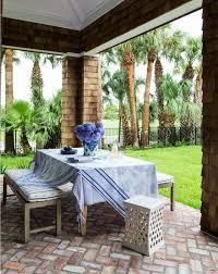 Patio Furniture On Craigslist by Beautiful Decks Megan Opel Interiors