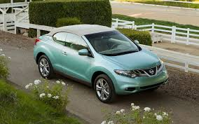 nissan murano us news nissan announces price drop for 2014 murano crosscabriolet truck