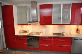 organisation du travail en cuisine organisation cuisine plan de travail