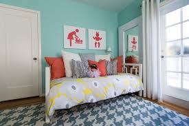 Marimekko Bed Linen - marimekko bedding kids contemporary with cb2 bed colorful