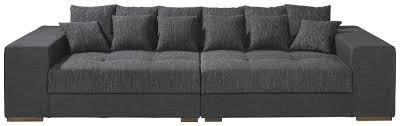big sofa roller big sofa with ideas design 4798 imonics