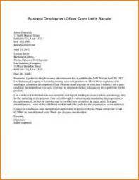 Business Letter Memorandum Example Sample Business Letter Memorandum Style Job Description Project