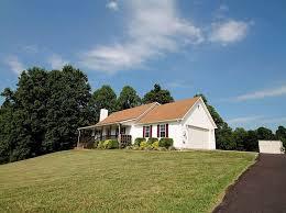 elizabethtown real estate elizabethtown ky homes for sale zillow