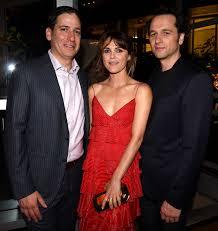 Keri Russell Vanity Fair Keri Russell At Vanity Fair And Fx Network Pre Emmy Party In Los
