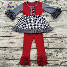 boutique halloween costumes aliexpress com buy new product boutique clothing fall baby