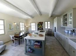cuisine provencale interieur provencal interieur provencal decoration interieur
