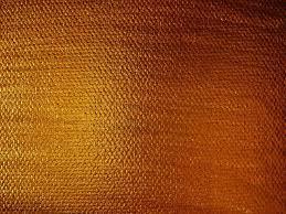 Texture Paint Designs Gold Paint On Canvas Texture By Enchantedgal Stock On Deviantart