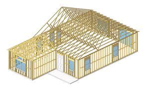 frame house revitcity com image gallery wood frame house
