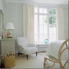 donald kaufman dkc 5 white is a warm white hue that feels