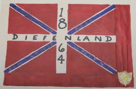Canadian Flag 1960 What Rejected Flags Tell Us About Canada U0027s Sense Of Identity