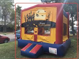 bounce house rentals az water slide rentals az inflatable