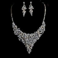 wedding jewellery sets gold bridal jewelry warehouse range of stunning jewelry sets