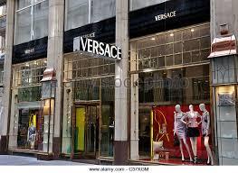 designer shops designer shops vienna stock photos designer shops vienna stock