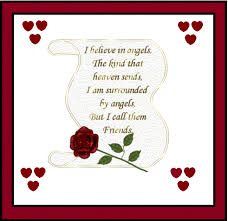 angel christmas quotes angels friends printable quotes greeting