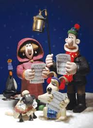 14 wallace gromit images cuppa tea tea