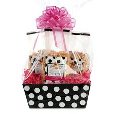 popcorn gift baskets royal sler gift basket popcorn