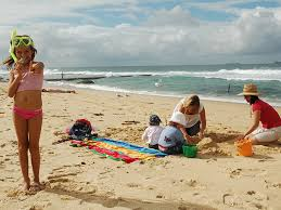 things to do in newcastle with the family nsw tales