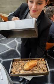 cours de cuisine jean francois piege le grand restaurant de jean françois piège les 50 meilleurs