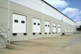 Overhead Door Company Calgary Overhead Garage Doors Indianapolis Acorn Door Company Ma
