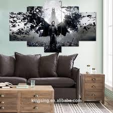 China Wholesale Home Decor Home Goods Wall Art Canvas Home Goods Wall Art Canvas Suppliers