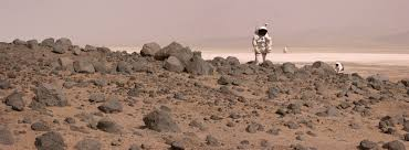 Rhode Island how long would it take to travel to mars images Where will the 1st astronauts on mars land