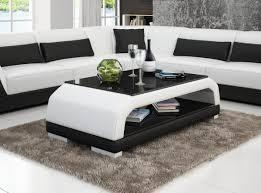 salon haut de gamme tables basses design haut de gamme table basse design made in design