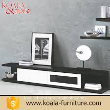 high white gloss tv unit high white gloss tv unit suppliers and